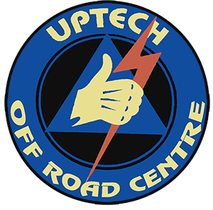 Uptech Off Road Centre